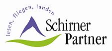 schirner_partner.png